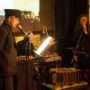 2015-SLFK-Vol-II-Gestrandet-Michael-Nowottny-28