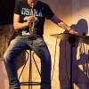 SLFKIII-res2-John-Dennis-Renken-3-Credits-Andre-Symann